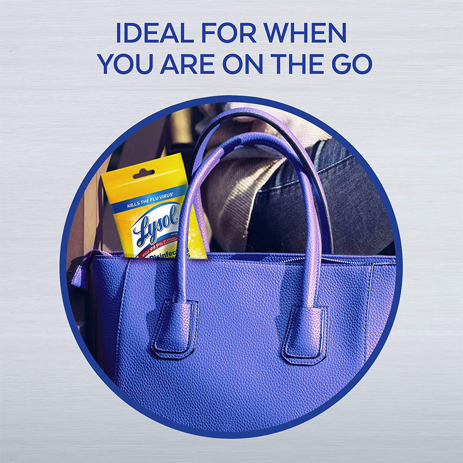 lysol wipes travel 3